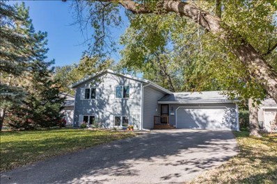 417 Willow Street, Farmington, MN 55024 - #: 5014479