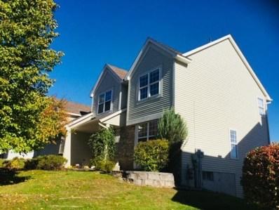 8540 Bechtel Avenue, Inver Grove Heights, MN 55076 - MLS#: 5014503