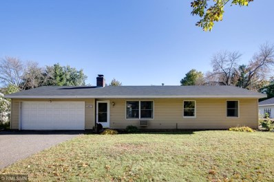 14457 Upper 56th Street N Street N, Oak Park Heights, MN 55082 - MLS#: 5014523