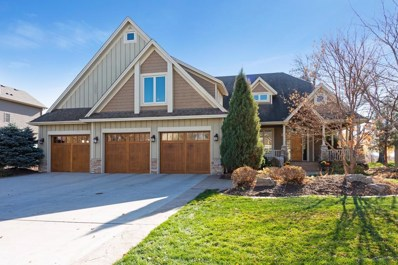 1725 Charleston Lane, Waconia, MN 55387 - MLS#: 5014562