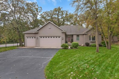 200 Kitty Drive, Clearwater, MN 55320 - MLS#: 5014597