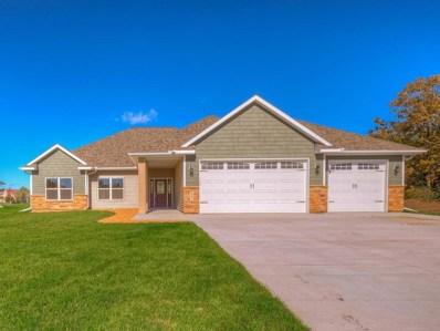 4986 382nd Drive, North Branch, MN 55056 - MLS#: 5014613
