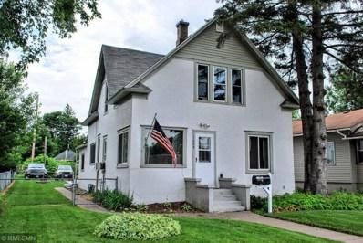 1608 Oak Street, Brainerd, MN 56401 - MLS#: 5014634