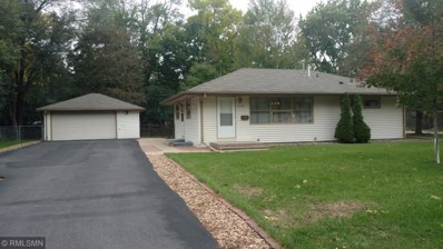 10408 Vincent Avenue S, Bloomington, MN 55431 - MLS#: 5014637