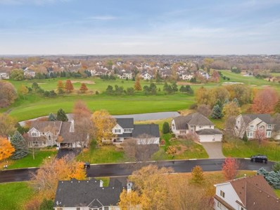 16641 Imperial Court, Lakeville, MN 55044 - MLS#: 5014773
