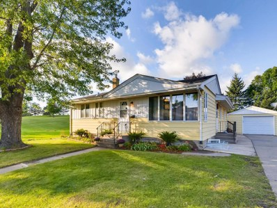 2167 Wilson Avenue, Saint Paul, MN 55119 - MLS#: 5014860