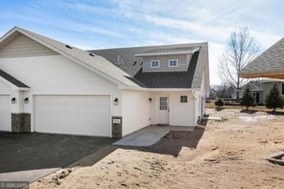 31302 Prairie Court, Stacy, MN 55079 - MLS#: 5014863