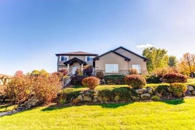 16994 Galleon Circle, Lakeville, MN 55068 - MLS#: 5014888