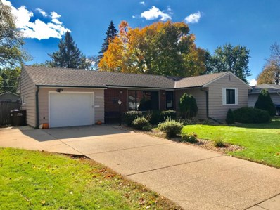 905 4th Street W, Hastings, MN 55033 - MLS#: 5014912