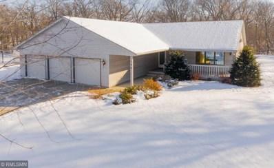 108 Kenneth Lane, Monticello, MN 55362 - MLS#: 5014931