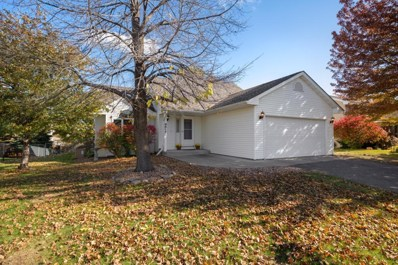 9617 Harkness Avenue S, Cottage Grove, MN 55016 - MLS#: 5014932