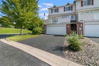 854 Coon Rapids Boulevard Extension NW, Coon Rapids, MN 55433 - MLS#: 5014955
