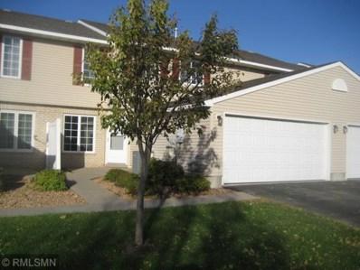 216 E Orchard Street, Belle Plaine, MN 56011 - MLS#: 5014976