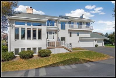 7230 Yuma Lane N, Maple Grove, MN 55311 - MLS#: 5014988