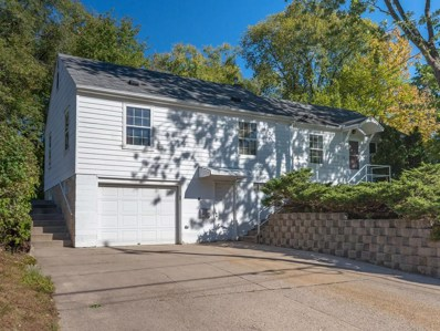 2710 W 110th Street, Bloomington, MN 55431 - MLS#: 5015055
