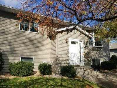 1515 Cope Avenue E, Maplewood, MN 55109 - MLS#: 5015112