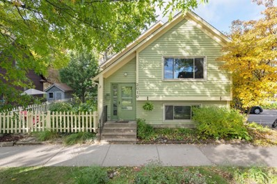 2010 23rd Avenue S, Minneapolis, MN 55404 - MLS#: 5015115