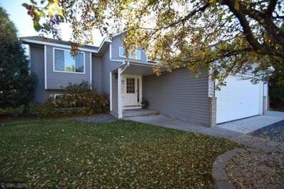 13458 179th Avenue NW, Elk River, MN 55330 - MLS#: 5015116