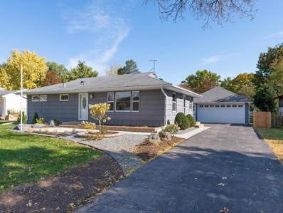 8509 Bloomington Avenue S, Bloomington, MN 55425 - MLS#: 5015165
