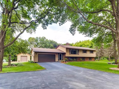 17400 Blackbird Trail, Hastings, MN 55033 - MLS#: 5015174