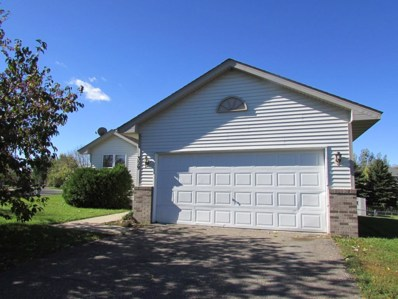 329 Mindy Lane, Montrose, MN 55363 - MLS#: 5015175