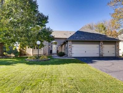 1214 Thorene Place, Stillwater, MN 55082 - MLS#: 5015228