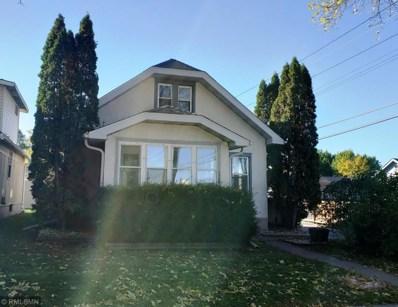 1794 Arlington Avenue E, Saint Paul, MN 55119 - MLS#: 5015248