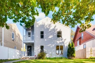 1340 Russell Avenue N, Minneapolis, MN 55411 - MLS#: 5015283