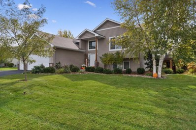 816 Steamboat Lane, Montrose, MN 55363 - MLS#: 5015349