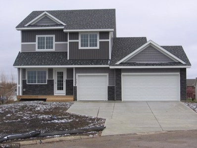 908 Wyatt Circle, Montrose, MN 55363 - MLS#: 5015380