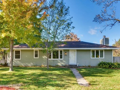 8748 Greenway Avenue S, Cottage Grove, MN 55016 - MLS#: 5015417