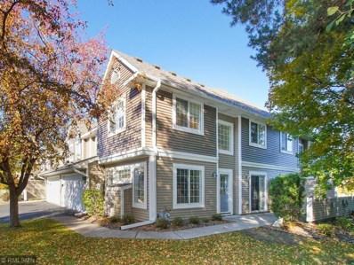 10972 Colorado Avenue N, Champlin, MN 55316 - MLS#: 5015426