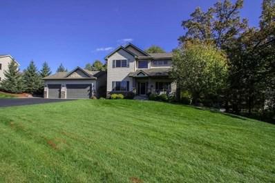 17647 Johnson Street NW, Elk River, MN 55330 - MLS#: 5015435