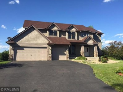18346 Kingsway Path, Lakeville, MN 55044 - MLS#: 5015441