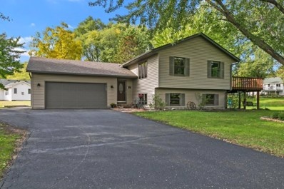 811 Fox Tree Lane N, Hudson, WI 54016 - MLS#: 5015453