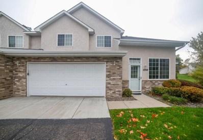 10918 178th Avenue NW, Elk River, MN 55330 - MLS#: 5015483
