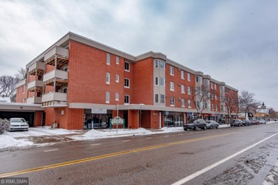 2425 E Franklin Avenue UNIT 212, Minneapolis, MN 55406 - MLS#: 5015500