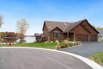 2953 Terrace Circle SW, Prior Lake, MN 55372 - MLS#: 5015508