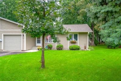 414 Owens Street S, Stillwater, MN 55082 - MLS#: 5015556
