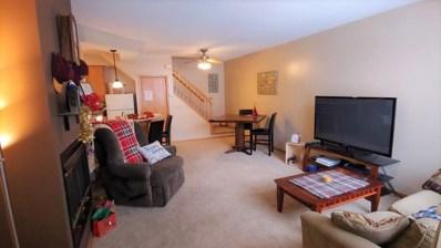 8739 Benson Way UNIT 116, Inver Grove Heights, MN 55076 - MLS#: 5015618