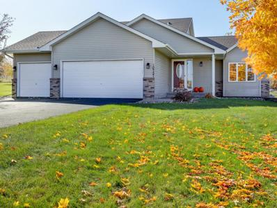 10757 258th Avenue NW, Zimmerman, MN 55398 - #: 5015631