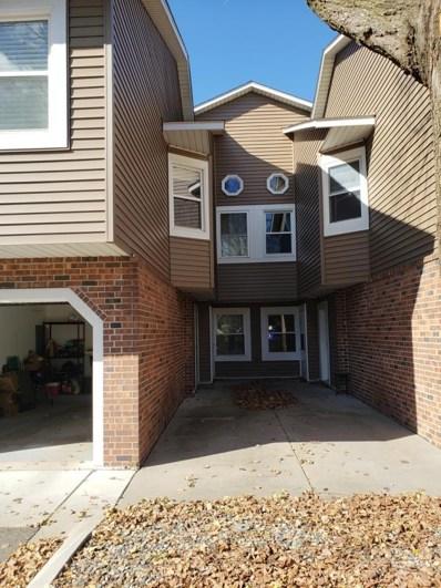 1832 Southpointe Terrace UNIT B1832, Eagan, MN 55122 - MLS#: 5015634