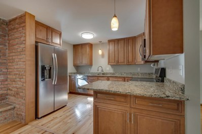 8630 Rich Road, Bloomington, MN 55437 - MLS#: 5015668
