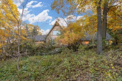 11 Charles Lake Road, North Oaks, MN 55127 - MLS#: 5015694