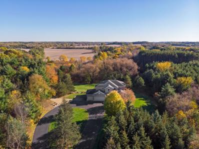 703 Fahlstrom Place, Afton, MN 55001 - MLS#: 5015764