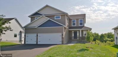 19770 Idealic Avenue, Lakeville, MN 55044 - MLS#: 5015810