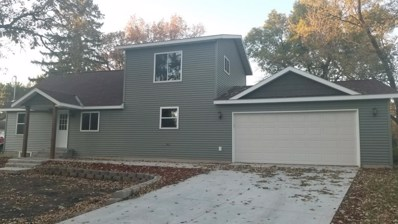 308 8th Street NW, Little Falls, MN 56345 - MLS#: 5015842