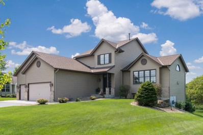 17691 Fairfax Avenue, Lakeville, MN 55024 - MLS#: 5015843