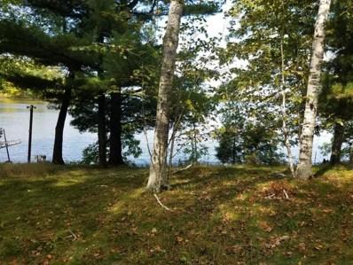 2072 Kendall Loop, Knife Lake Twp, MN 55051 - MLS#: 5015882