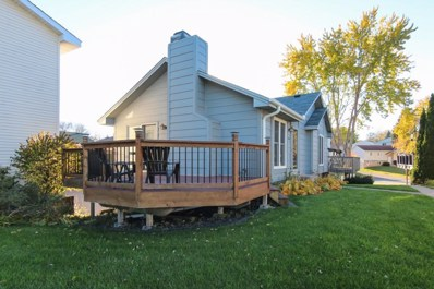 3412 Pilgrim Lane N, Plymouth, MN 55441 - MLS#: 5015946